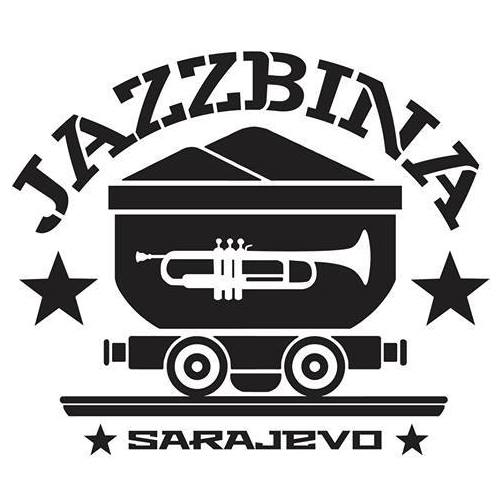 Jazzbina Sarajevo - Tourism Bosnia and Herzegovina: Visit BiH